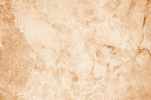 marble-