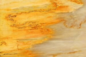 marble-yellow